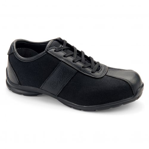 Chaussures de sécurité COOL S1P - S24   5252