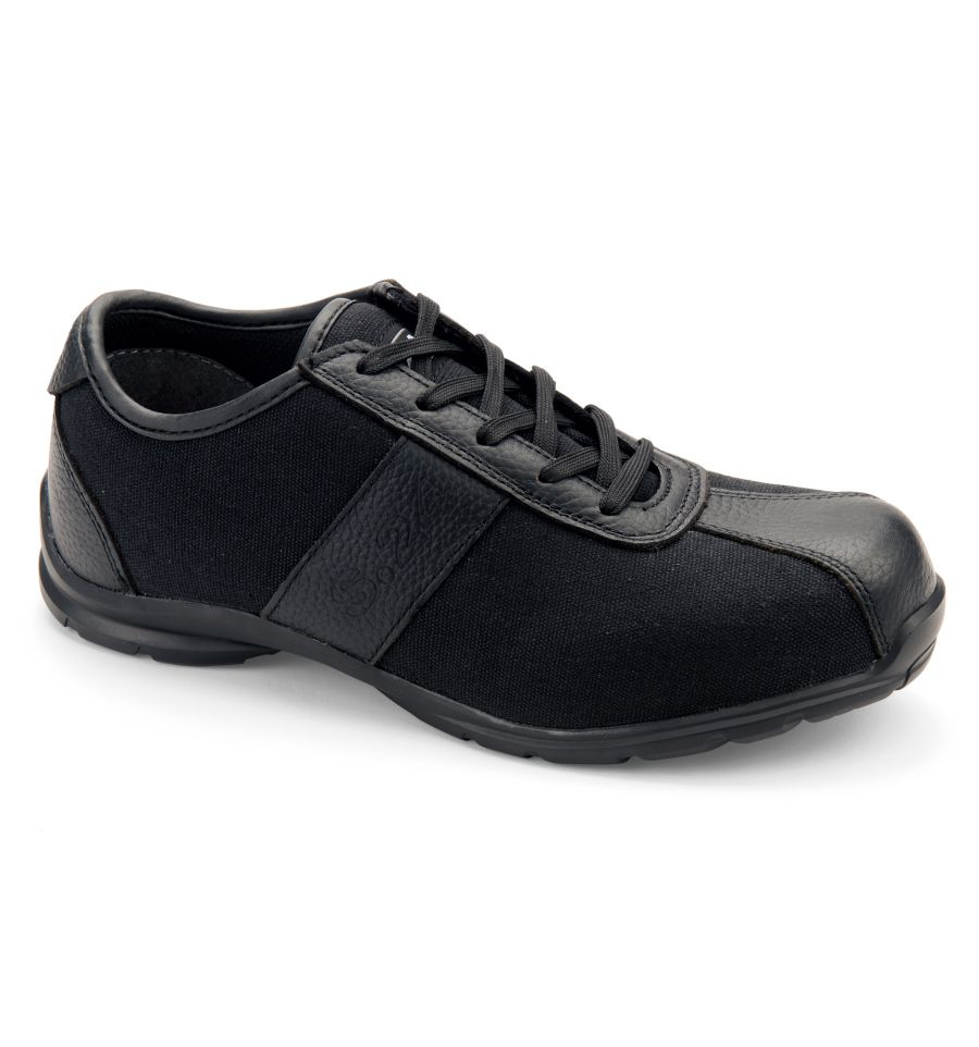 s24 chaussures de s curit cool s1p type ville 5252. Black Bedroom Furniture Sets. Home Design Ideas