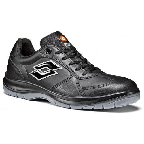 Chaussures de sécurité LOTTO LOGOS900 S3 SRC