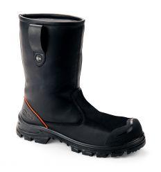 Chaussures de sécurité HERCULE S3 - S24 | 5382