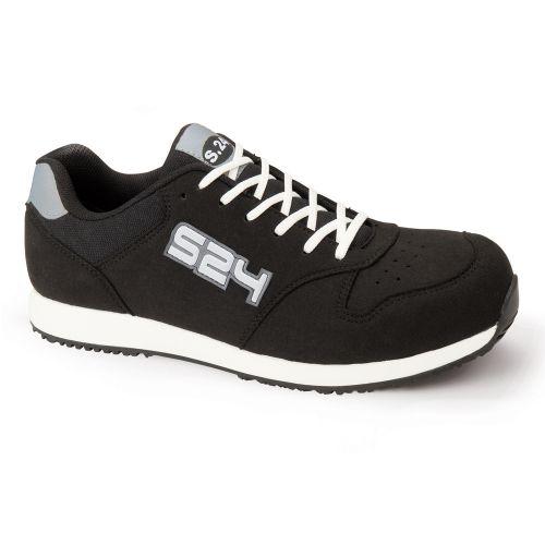 Chaussures de sécurité SPRINGBOKS S1P - S24 | 5502