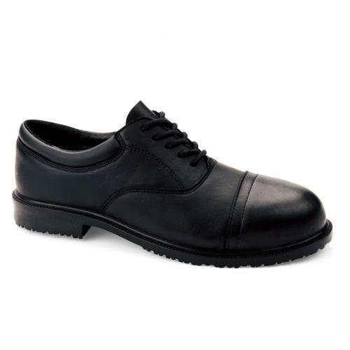Chaussures de sécurité CITY S3 - S24 | 5542