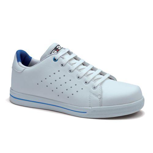 Chaussures de sécurité ACE S1P - S24 | 5722