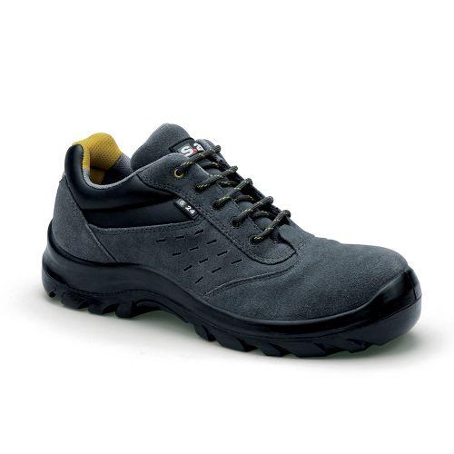Chaussures de sécurité CABANA S1P - S24   5712