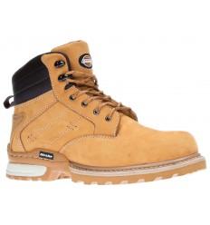 nouveau style 2f3a2 6d808 Destockage de vêtements de travail , chaussures de sécurité ...