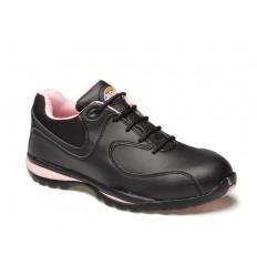 Chaussures de sécurité Femme OHIO SB - DICKIES | FD13905