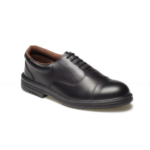 Chaussures de sécurité S1P OXFORD - DICKIES | FA12350
