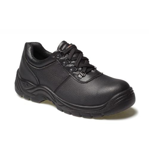 Chaussures de sécurité S1P CLIFTON - DICKIES | FA13310