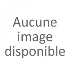 Chemise de travail femme manches courtes Beige-BLAKLADER-320311852200